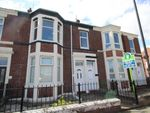 Thumbnail to rent in Sutton Street, Newcastle Upon Tyne
