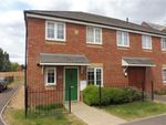 Thumbnail for sale in Apollo Avenue, Cardea, Peterborough