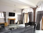 Thumbnail to rent in The Stables, Rheda Park, Frizington, Cumbria