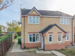 Thumbnail for sale in Morehall Close, York