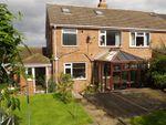 Thumbnail to rent in Aspin Gardens, Knaresborough