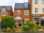 Thumbnail for sale in Blakemore Park, Atherton, Manchester