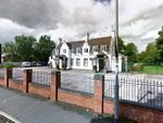 Thumbnail for sale in Wythenshawe M23, UK