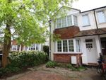 Thumbnail to rent in Frailey Hill, Woking