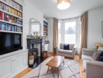Thumbnail for sale in Leander Road, Herne Hill, London