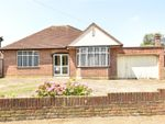 Thumbnail to rent in Headstone Lane, Harrow