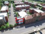 Thumbnail to rent in Hartley Court, Cliffe Vale, Stoke-On-Trent