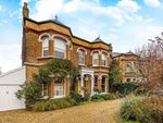 Thumbnail for sale in Castelnau, London