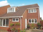 Thumbnail for sale in Brookes Place, Newington, Sittingbourne, Kent