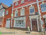 Thumbnail to rent in High Street, Hoddesdon