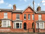 Thumbnail for sale in Fairfield Road, Winchester