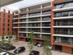 Thumbnail to rent in Plot 56, Hackwood House, Newbury Racecourse, Kingman Way, Newbury, Berkshire