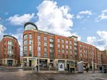 Thumbnail to rent in One Fletcher Gate, Nottingham