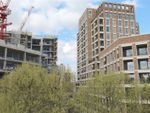 Thumbnail to rent in Orchard House, Elephant Park, Elephant And Castle, London