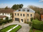 Thumbnail for sale in Wayneflete Tower Avenue, Esher