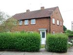 Thumbnail for sale in Cedar Avenue, Tiptree, Colchester