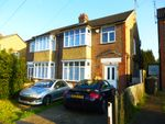 Thumbnail for sale in St. Michaels Crescent, Luton