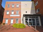 Thumbnail to rent in Lower Warrengate, Wakefield