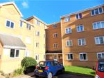 Thumbnail to rent in Ascot Court, Aldershot