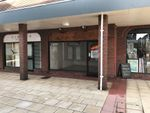 Thumbnail to rent in Saxon Square, Unit 18, Christchurch, Dorset