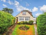 Thumbnail for sale in Midanbury Lane, Southampton
