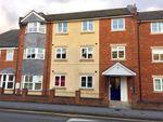 Thumbnail to rent in Edward Street, Nuneaton