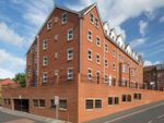 Thumbnail for sale in Hyde Park Road, Hyde Park, Leeds