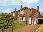 Thumbnail for sale in Newlands Road, Horsham, West Sussex