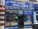 Thumbnail for sale in Ripleys Market, Lowfield Street, Dartford