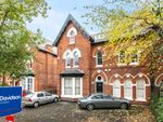 Thumbnail for sale in St Augustines Road, Edgbaston