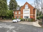 Thumbnail to rent in London Road, Ascot