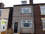Thumbnail to rent in Clowne Road, Stanfree, Chesterfield