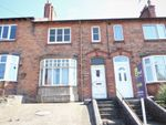 Thumbnail for sale in Smallbrook Road, Whitchurch