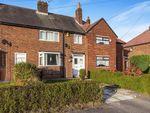 Thumbnail to rent in Greenthorn Crescent, Ribbleton, Preston