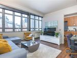 Thumbnail to rent in Lawrence House, City Road, London