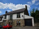 Thumbnail for sale in Lochhead Court, Main Road, Wellwood, Dunfermline