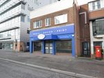 Thumbnail to rent in 95-97 Holdenhurst Road, Bournemouth