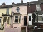 Thumbnail for sale in Imperial Road, Gillingham, Kent