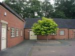 Thumbnail to rent in Unit 4 Kingsdown Orchard, Swindon, Wiltshire
