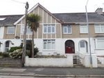 Thumbnail to rent in Trevethan Road, Falmouth