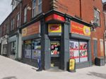 Thumbnail for sale in Ayran News, 426 Westgate Road, Fenham