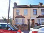 Thumbnail for sale in Howley Road, Croydon
