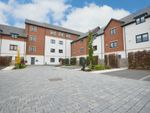 Thumbnail to rent in Parkgate Mews, Shirley, Solihull