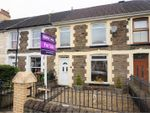 Thumbnail for sale in Wingfield Crescent, Caerphilly