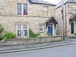 Thumbnail to rent in St Wilfrids Road, Hexham