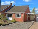 Thumbnail for sale in Girdlers Close, Styvechale Grange, Coventry, West Midlands