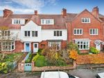 Thumbnail for sale in Thornton Hill, Exeter