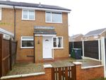 Thumbnail for sale in Peplow Road, Morecambe