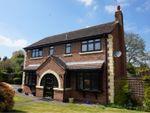 Thumbnail to rent in Mountbatten Avenue, Kenilworth