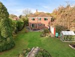 Thumbnail for sale in Frogs Lane, Rolvenden Layne, Cranbrook